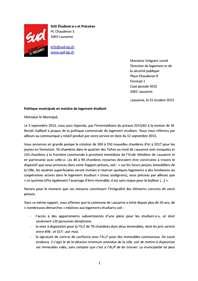 Logement - lettre a junod_Page_1