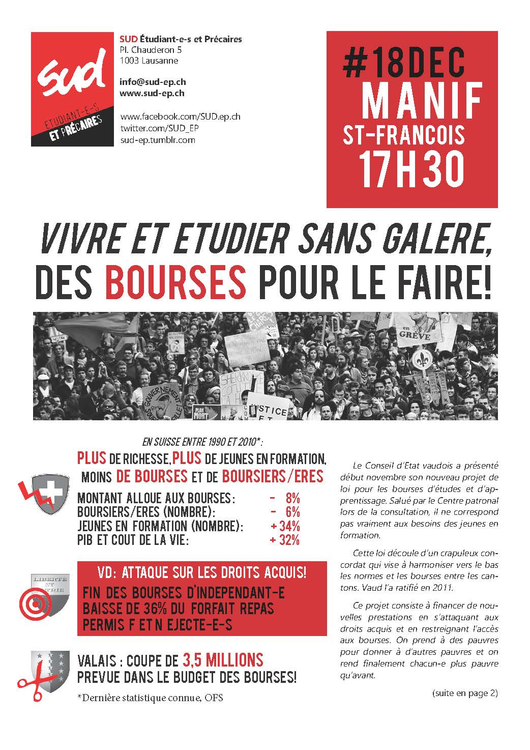bourse - tract2_Page_1