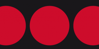 L'EPFL respecte-t-elle les droits fondamentaux ?