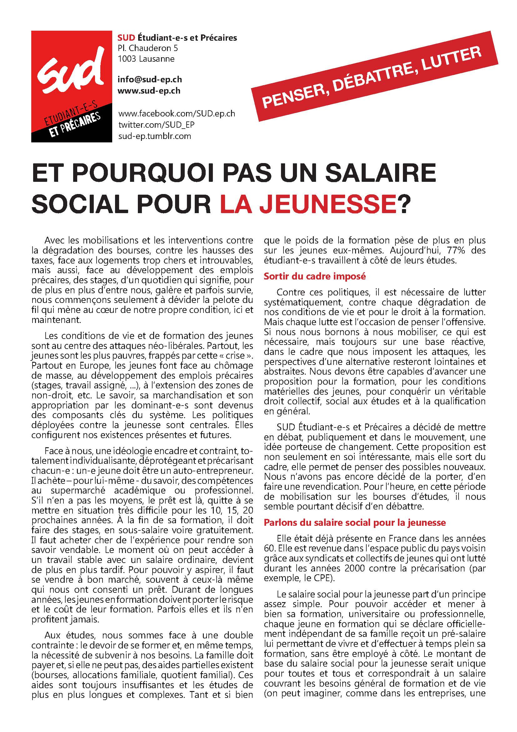salairesocialjeunesse_Page_1