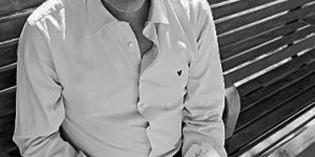 Soutien à Arturo Acón Bonasa, syndicaliste licencié pour activité syndicale