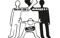 Appel à une assemblée de mobilisation étudiante à Lausanne