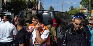 Palestine: Libération des étudiants arrêtés cette semaine et de tou-te-s les prisonniè-re-s, arrêts des attaques de l'armée israëlienne sur la population civile
