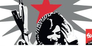 Révolutions au Rojava / Conférences avec Yasin Duman