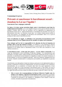 2016-11-10-compress-harcelement_page_1