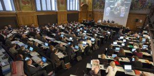Appel aux député-e-s du Grand Conseil vaudois à augmenter dès 2017 le budget alloué à l'OCBE par la Coalition