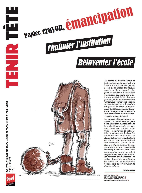 tenirtete_3_web_page_1