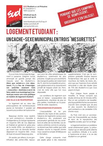 Logement - tract_Page_1