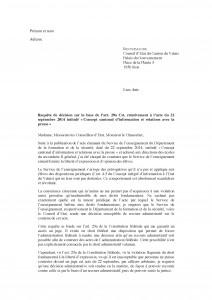 Requete_ConseildEtat - formulaire_Page_1