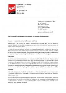 2014-12-08-FMEL-lettrefondation_Page_1