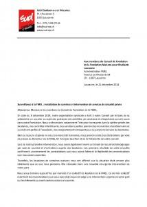 2014-12-21-conseildefondation_Page_1