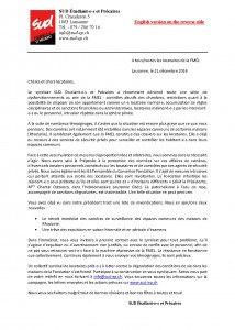 2014-12-21-lettreloctaire_Page_1
