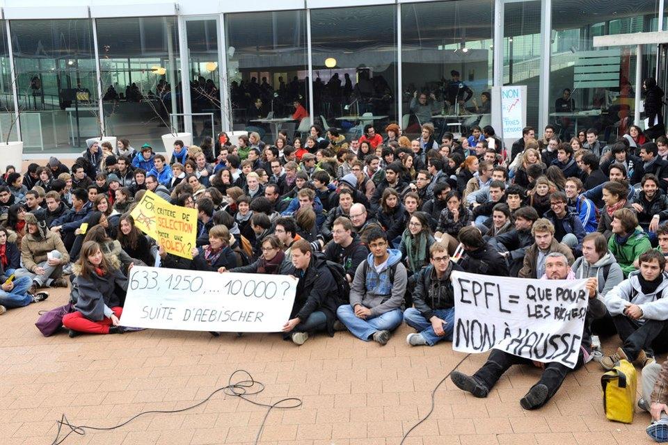 EPFL_MOCAT_22nov_2012_2