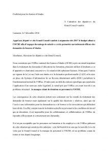 2016-12-05-lettre_bourses_deputes_page_1